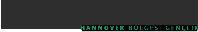 Gençlik Online Logo